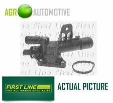 FIRST LINE FRONT COOLANT THERMOSTAT KIT OE QUALITY REPLACE FTK298