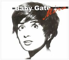 Mina - Baby Gate   - CD Nuovo Sigillato