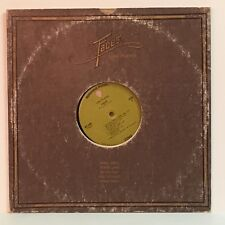 Faces LONG PLAYER 1971 Warner Bros. LP VG+