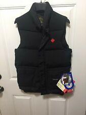 Canada Goose Vest size 2XS