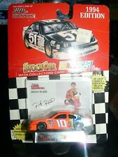 1994 Ricky Rudd #10 Tide Ford Racing Champions 1/64