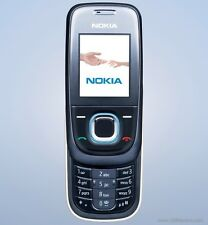 Nokia 2680 - 3 Month Warranty - Sealed Pack
