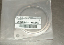 Juke Qashqai Cube NV200 Qashqai +2 Note Part Number Exhaust Gasket 20692-1HA9A