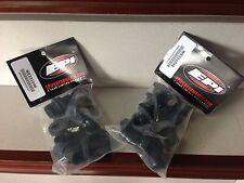 EPI Rear Independent Suspension Repair Kit WE331048 ARCTIC CAT 1302-0589