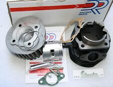 VESPA Tuning ZYLINDER DR 75 MOTOR V 50 N S L R SPECIAL PK XL 2 SS Spezial