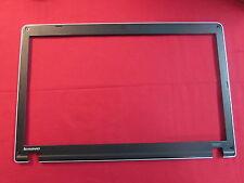 LENOVO THINKPAD E520 EDGE LCD BEZEL 60.4MI02.001-USED