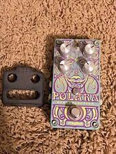Digitech Polara - Reverb Pedal -  Lexicon Reverbs - Great Condition