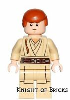 LEGO Star Wars Minifigure Obi-Wan Kenobi from set 75169