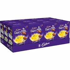 Cadbury Small Shell Egg, 72 g Pack of 12