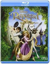 Blu Ray Rapunzel - L'intreccio della Torre - Disney  ......NUOVO
