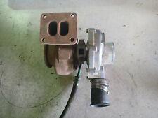 John Deere 6068 Tf150 Diesel Engine Turbocharger Re509384 3029 4045 Genset Unit