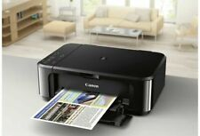 🔥Fast Ship🔥Canon PIXMA MG3620 Wireless All-In-One Inkjet Printer INK INCLUDED