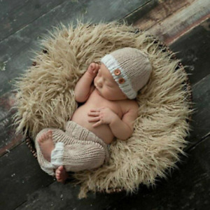 Babyfotografie Babyfotoshooting Neugeborenenfotografie Babyfoto Newborn