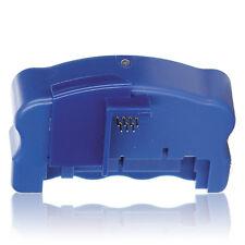 Chip Resetter para Epson Stylus d78 d120 dx5050 dx8400 dx8450 dx9400f (ningún OEM)