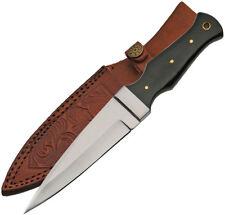 Pakistan Boot Knife Horn DH-8021HN