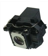 Projector Lamp Epson Bulb EB-440W EB-450W EB-450WI EB-455WI EB-460 ELPLP57