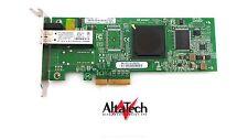 IBM 39R6592 4GB Single Port PCI-E Server Fiber Channel HBA-Tested-Free Shipping