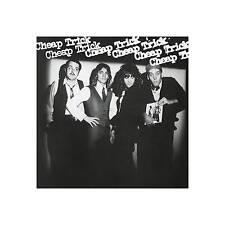 Cheap Trick - Vinyl LP Epic NEU