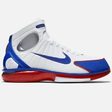 cdd2fbaa4 Nike Air Zoom Huarache 2K4 Athletic Shoes for Men for sale