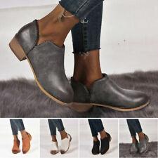 Stivali da donna senza marca