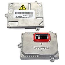 Bosch al 1307329293 1 307 329 293 D2S Xenon Balasto HID ECU Unidad De Control A29