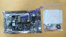 Turbochef CON-3007-12-21 Control Board NGC Oven High Speed Rapid Cook I/O Sage