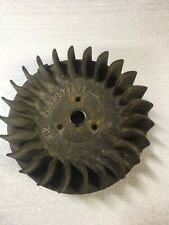 Yamaha Golf Cart Flywheel fan G2 G5 G8 G9 Gas Engine