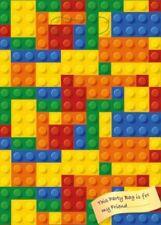 Artículos de fiestas y ocasiones especiales de color principal multicolor sin anuncio de conjunto