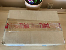 Open Box Genuine Lenovo ThinkPad Mini Dock Plus Series 3 433830U 4338-30U (CL2)