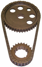 Engine Timing Set-Race Billet Cloyes Gear & Product 9-3603X9