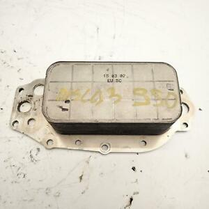 Land Rover Discovery 3 Oil Cooler 2.7 TDV6 Ref.950