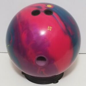 15Lb Storm Electrify pearl bowling ball   FAST SHIPPING