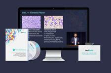 Medstudy 2020 Internal Medicine Video Board Review