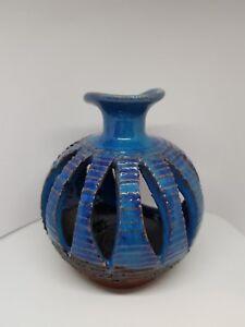 Ninnie Forsgren Bromma Keramik Scandinavian Ceramic