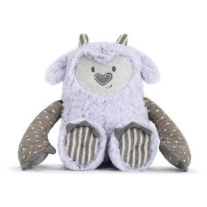 Demdaco Baby Growl Pal Mini Monster Hug 5004701062