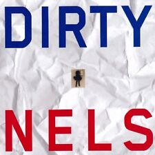 Nels Cline - Dirty Baby [CD]