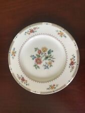 "(4) Royal Doulton Kingswood 6 1/2"" Bread & Butter Plates"
