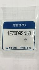 SEIKO GENUINE SCREWDOWN CROWN 1E70D9SNS0 FOR PROSPREX - SRP637K
