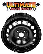 Steel Wheel Rim (15 inch) for 05-10 Chevy Cobalt
