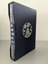 Philip K. Dick - The Man in the High Castle - Folio Society