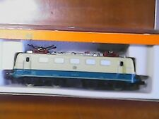 Locomotore elettrico    Arnold -N-  2322 .