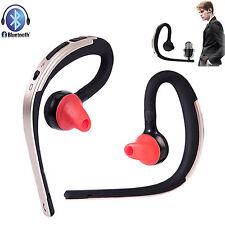 Handsfree Stereo Bluetooth Headset Earphone For LG G2 G3 Stylus D690 G4 V10 H900