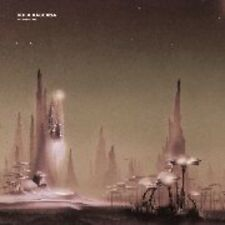 SULA BASSANA – Shipwrecked (Sulatron) CD