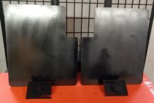 """ELEVATED LEG PRESS ATTACHMENT PLATES"" for the BOWFLEX ULTIMATE2 MACHINE...NEW"