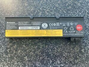Genuine Lenovo L450 Battery 10.8V 4.4AH 48WH 45N1130 45N1735