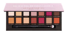 Anastasia Beverly Hills Modern Renaissance Eye Shadow Make up Palette UK Stock