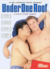 Under One Roof (DVD, 2003)