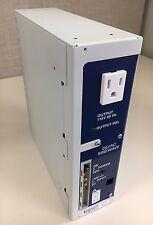 Ericsson BFB101020/11 R6D DC/AC Sinewave Output 115V 60 Hz