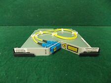 Nortel OPTera Metro OFA FLR Card/Module PN: NT0H52CA / HECI: WMPQAA4FAA #