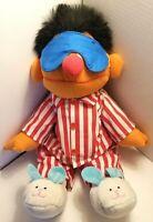 Tyco Sesame Street Sing & Snore Ernie
